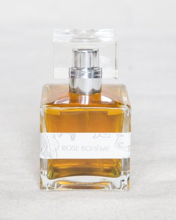 Providence Perfume Co. Rose Bohème Eau de Parfum
