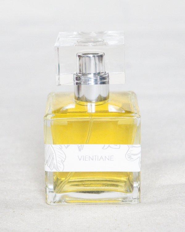Providence Perfume Co. Vientiane Eau de Parfum