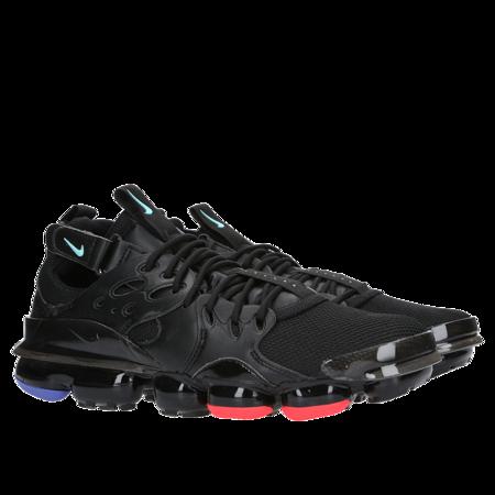 Nike Air DSVM Sneakers
