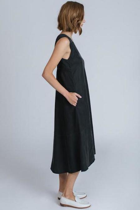 Allison Wonderland Maldives Dress