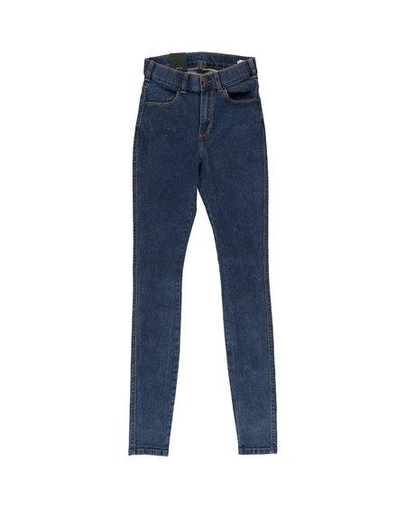 Dr. Denim Lexy Jeans - 70s Stone
