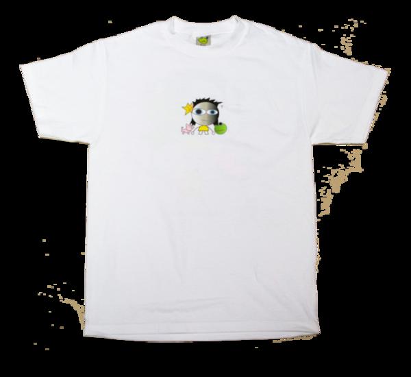 Frog Kid! T-shirt