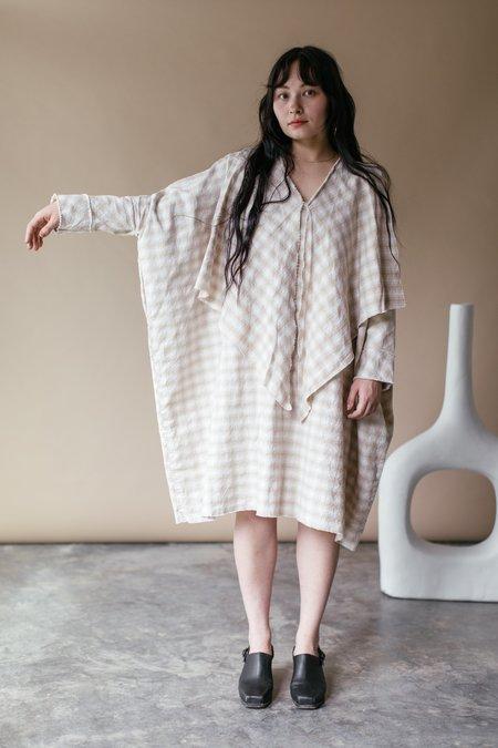 323 Kale Dress