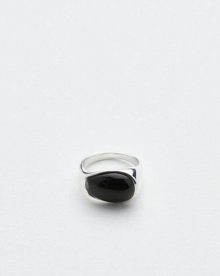 Luz Ortiz Mizner Ring