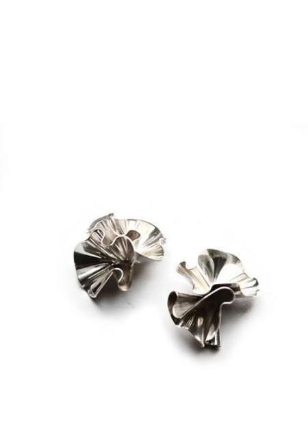 Tiro Tiro Florea Earrings