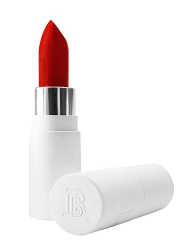 LA BOUCHE ROUGE lipstick - Pop Art Red