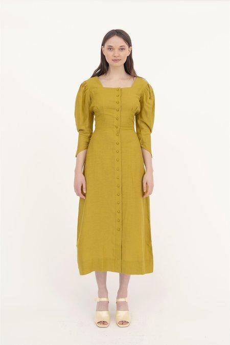 Hannah Kristina Metz Adele Dress