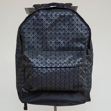 Issey Miyake Bao Bao Daypack - Black