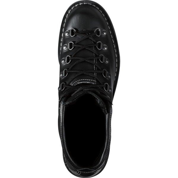 "Danner Light II 5"" Boot - Black"