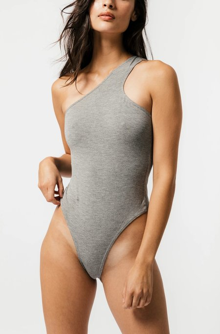 Mary Young Del Bodysuit - Izmir