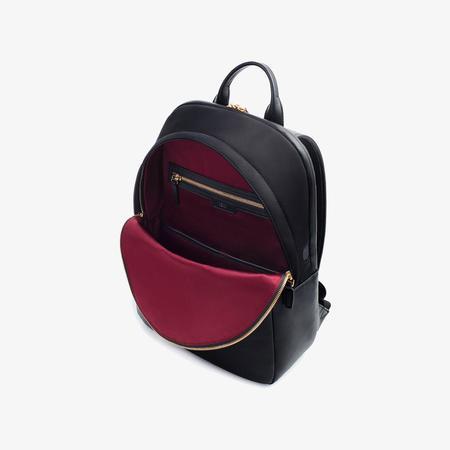ISM The Bundle Backpack