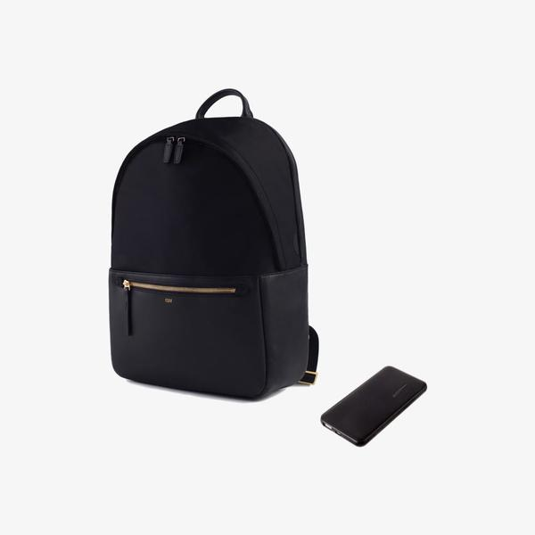ISM The Bundle Backpack