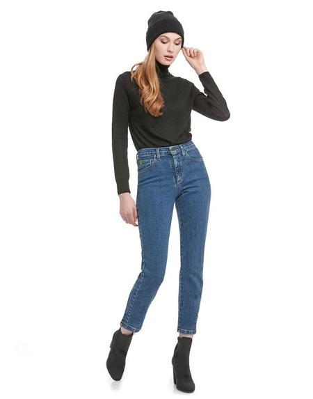 Yoga Jeans - Barbuda