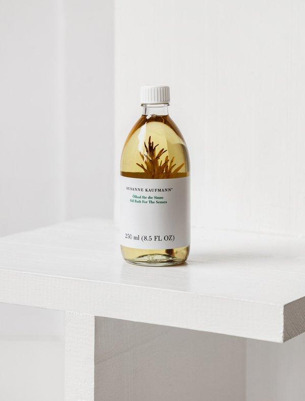 Susanne Kaufmann Oil Bath for the Senses 250mL
