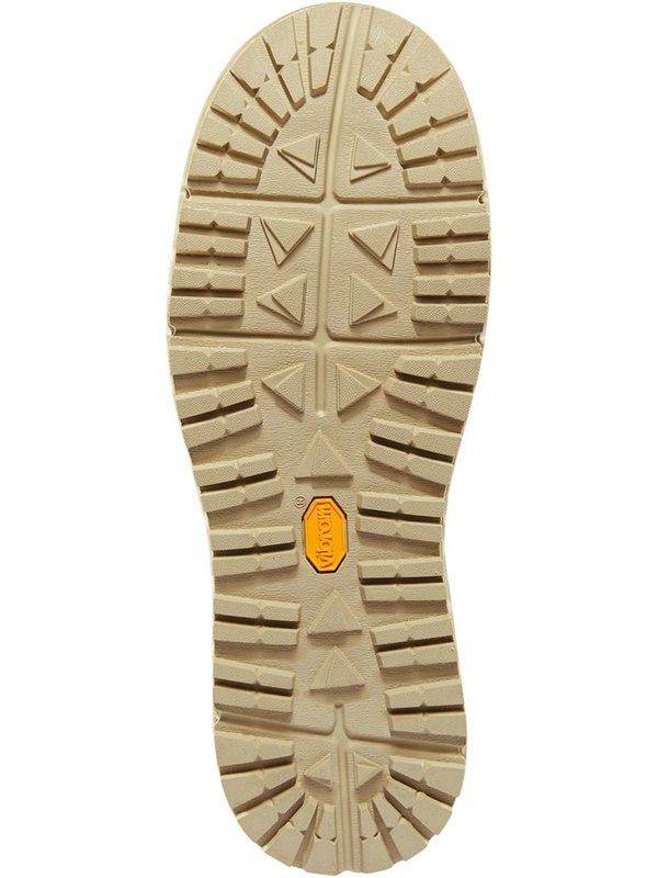 Danner Tramline 917 Boot - Tan