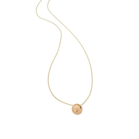 Minoux 04 Necklace