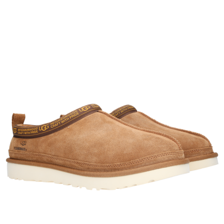 UGG Neighborhood x Tasman - Chestnut