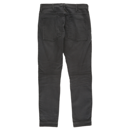 G-Star RAW 5620 3D Slim Pants - Dry Waxed Pebble Grey