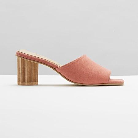 Mesa Shoes Octavia - Guava