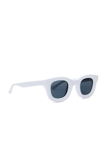 Thierry Lasry x Rhude Rhodeo Sunglasses - White