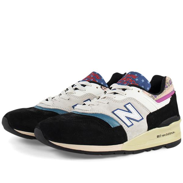 new balance 997 pal