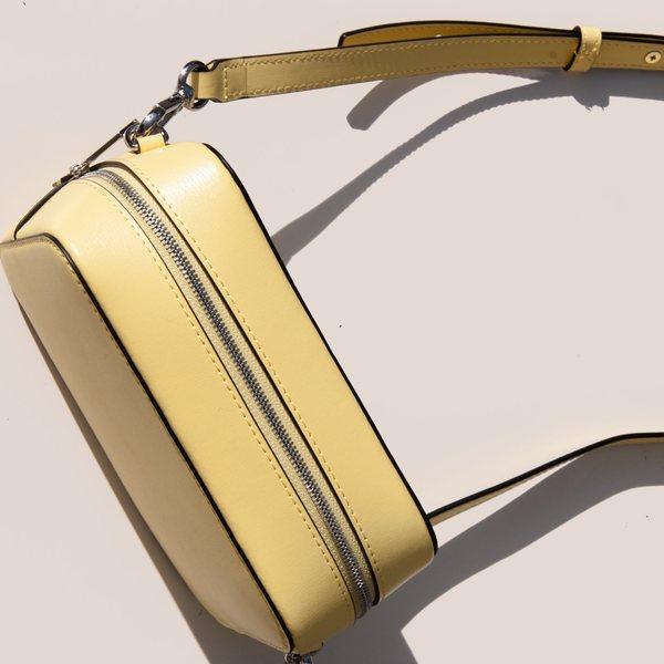 Ganni SLG Bag