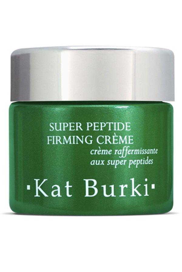 Kat Burki Super Peptide Firming Cream