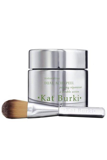 Kat Burki Restorative Acid Peel