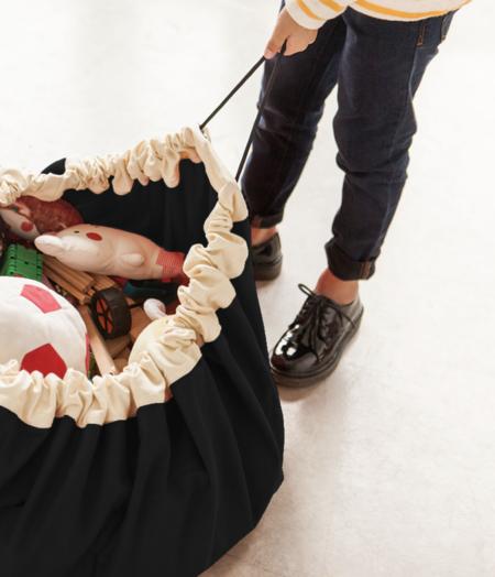 kids Hotaling Imports Toy Storage Bag