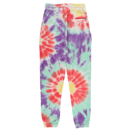 Billionaire Boys Club Getaway Sweatpants - Linen