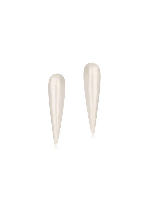 Ty's Grocery Submarine Earrings