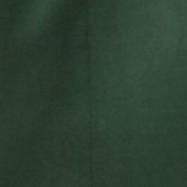 Lacausa Phoenix Jumpsuit - Absynthe