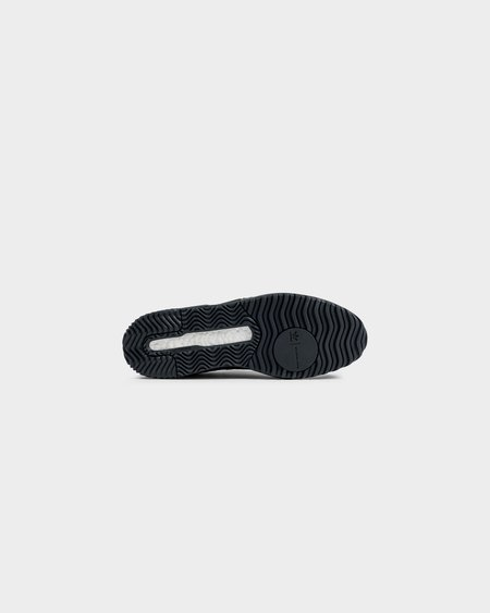 Adidas AW Bball Soccer - Core Black