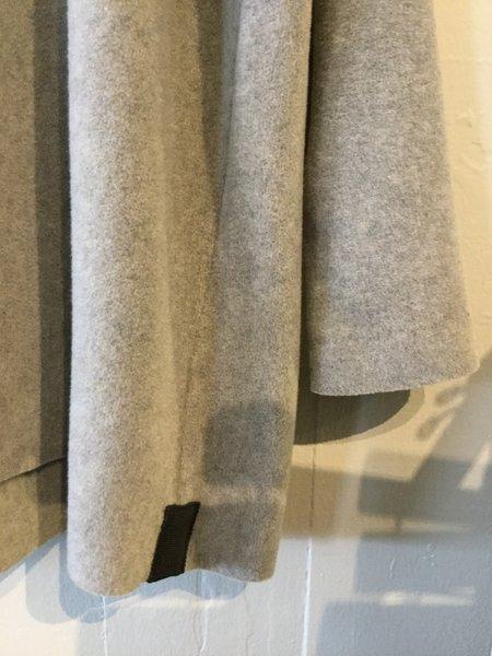 Henriette Steffenson Fleece Sweater