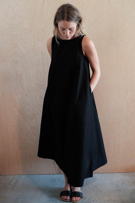 Kowtow Marie Dress - Black