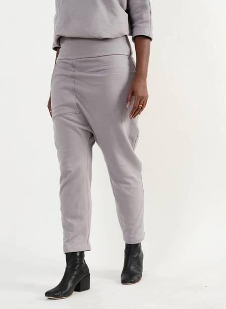 Meg Brandon Sweatpants - Grey