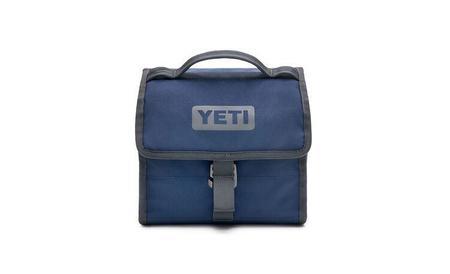 Yeti Daytrip Lunch Bag - Navy