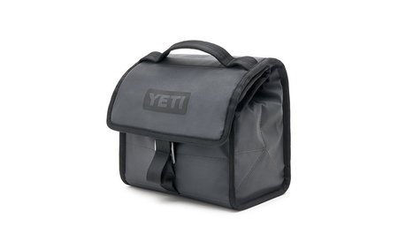 Yeti Daytrip Lunch Bag - Charcoal