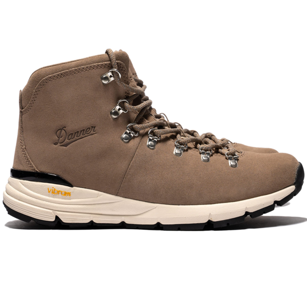 Sophnet. X Danner Mountain 600 With Side Zip - Beige
