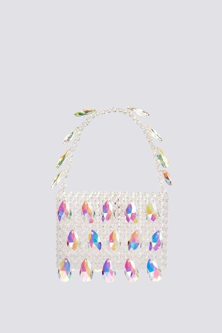 Susan Alexandra Beaded Glinda Bag