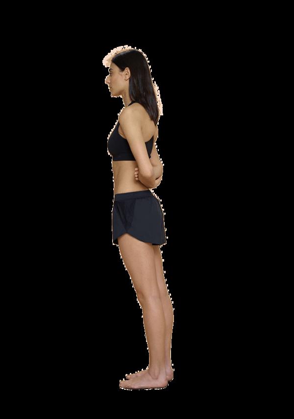 Thinx Period Underwear Training Shorts