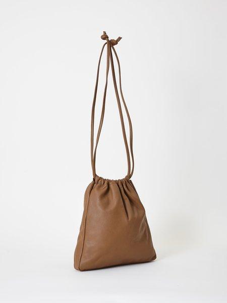 ARE Studio Cortina Bag - Toffee
