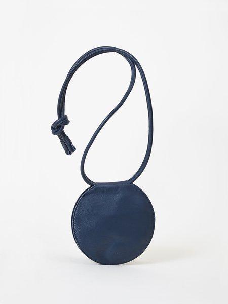 ARE Studio Disc Bag - Navy