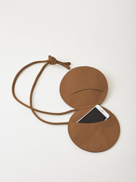 ARE Studio Disc Bag - Toffee
