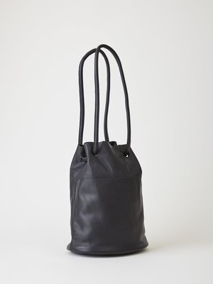 ARE Studio Tube Shoulder Bag