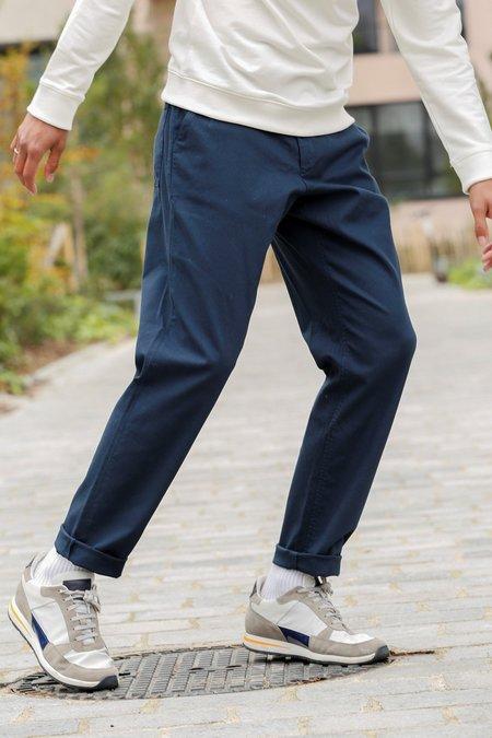 Basus Marin Pants - Marine