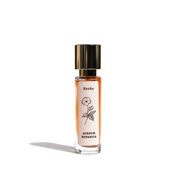 Aureum Botanica RUZHA Eau de Parfum