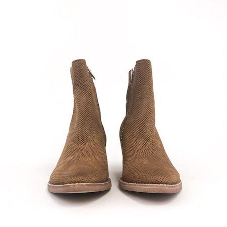 Dolce Vita Asha ankle bootie