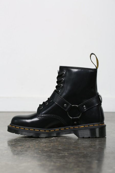 Dr. Martens 1460 Harness Boot