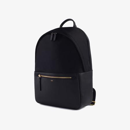 ISM The Backpack